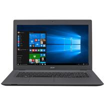 Notebook Acer Aspire E5 Intel I5-5200u, 15,6 - E5-573-54zv