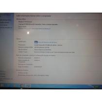 Notebook Acer Aspire 4349