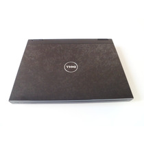 Notebook Dell Vostro Model 1310 Core 2 Duo T5670 1.8ghz 160g