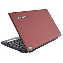 Net Book Lenovo 2gb ,hd 250 Gb Frete Grátis