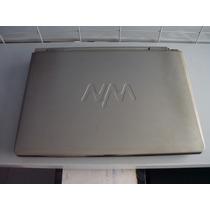 Notebook Cce Win Rle232 Com Defeito Para Conserto Ou Peças