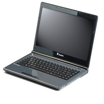 Notebook Itautec Amd 4gb 600hd Windows 7 Com Nota Fiscal