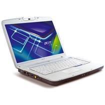 Notebook Acer Novo Intel C2d 1.66, Hd160gb, 3gigas, Webcam