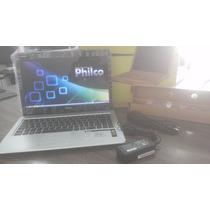 Notebook Philco 14i-v744lm Rosa