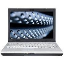 Notebook Lg R405 Intel Dual Core T2330 Webcam Video Ati