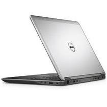 Notebook Dell Ultrabook Latitude 14