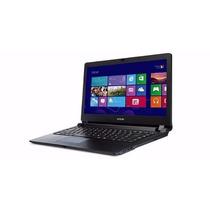 Notebook Cce Core I3 Ultra Thin N325 2gb 500gb Windows 8