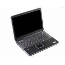 Notebook Infoway Itautec N8630, 4gb Ram, Hd 320gb