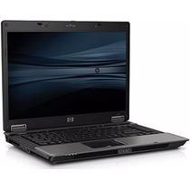 Notebook Hp 6530b Core 2 Duo 2gb - Intel Garantia 6 Meses