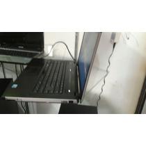 Notebook Dell Processador Core I5 Memoria 4gb Hd320gb