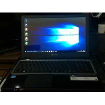 Notebook Gateway (acer) I3 4gb Ram 500gb Hd Tela 15