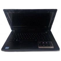 Notebook Cce Wm545b Core I5-2410m 2.3ghz 4gb 500gb