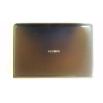 Notebook Positivo Unique N4140
