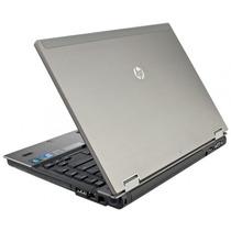 Notebook Corporativo Usado Core I5 4gb Wifi Garantia Nf