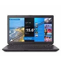 Laptop Toshiba C55 Core I3 Tela16 Usb3 4ram Hd750 Win 10