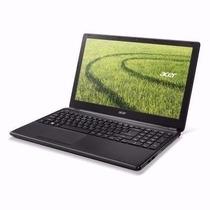 Notebook Acer I3-4010