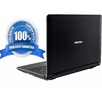Notebook Positivo N250i Core I5 4200m- 8gb Ram 500gb Hd A11