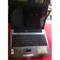 Notebook Intelbras I422 - Qual Peça Você Precisa?