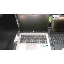 Notebook Hp Elitebook 8460p Core I 5 2.6ghz 2geração Mem 4gb