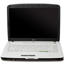 Notebook Acer Aspire| Retirada De Peças