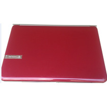 Notebook Gateway Intel Dual-core T4300
