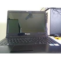 Notebook Itautec W7425 Infoway