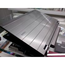 Notebook Dell Precision Core I7 Extreme 8gram Nvidia Fx1800