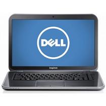 Notebook Dell N4050 I3,usado Mas Perfeito. Com Nf E Garant.