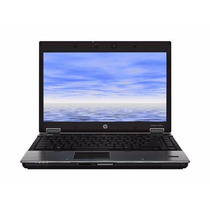 Notebook Core I5 Hp