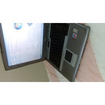 Notebook Dell Latitude D510 Barato