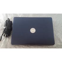 Notebook Dell Inspiron 1525 Novo Veja Anuncio