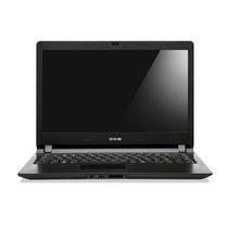Notebook Intel Celeron 847, 2gb,hd 500,dvd Rw, Linux