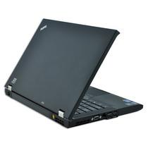 Notbook Lenovo T410 Core I5