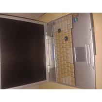 Notebook Pcchips Green320 (defeito) Peças