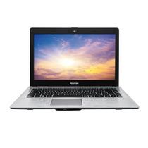 Notebook Positivo Intel I3-4005u, Tela 14, 4gb - Xri 7150
