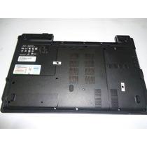 Carcaça Chassi Base Do Notebook Acer Extensa 5635z