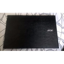 Notebook Acer E5-573g-58b7 *com Placa De Vídeo* - Seminovo