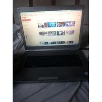 Notebook Sony Vaio Pcg7134p - Para Vender Hoje