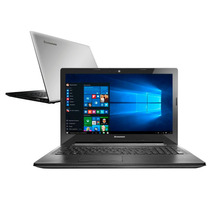 Notebook Lenovo 15.6 Intel Core I5, 8gb, Hd 1tb - Vídeo 2gb