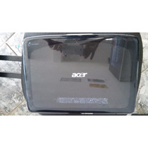 Notebook Acer Aspire 4520 Amd Turion