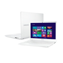 Notebook Samsung Com Intel® I7, Tela 15,6, 8gb, 1tb Hd