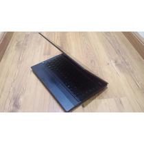 Notebook Lg Intel Core I5 P430 K Mem 4gb Hd 500gb Tela 14.