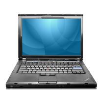 Notebook Lenovo T400 Core 2 Duo