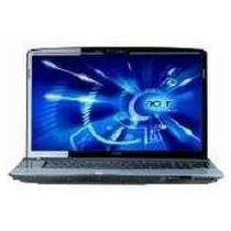 Notebook Acer 18.4 Blu-ray. As8920-6643. Sem Uso. Na Embal.
