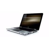 Notebook Hp Envy 1099-br Intel Core I7