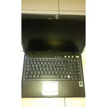 Amazon Pc Amz-a101 Amd Sempron 3400+ 1.8 Ghz 1gb Ram