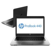 Notebook Hp Probook 440 G2 Intel Core I5 Mania Virtual