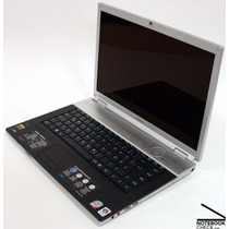 Notebook Sony 15 Vgn-fz390 Blu-ray (lê E Grava).full Hd.novo