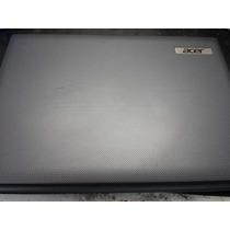 Acer 4349 Peças