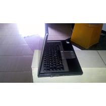 Notbook Dell D620, Troco Violão Elétrico Cordas Nylon